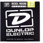 Strängar Dunlop DEN1356