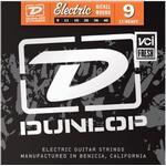 Strängar Dunlop DEN0946