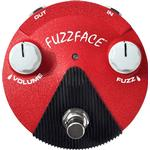 Jim Dunlop FFM6 Band Of GYPSYS Fuzz Face MIni Distortion