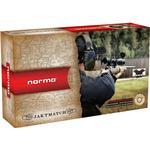 Ammunition Norma Hunting Match 308