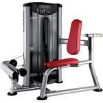 Vadmaskin Bh Fitness L210