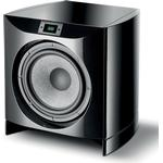 Subwoofers Focal Sopra SW 1000 Be