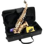 Saxofon Dimavery SP-20 Bb