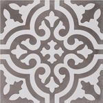 Formhome Formhome Marrakech V15-201 15x15cm