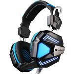 Headphones and Gaming Headsets Sandberg Cyclone