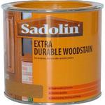 Paint Sadolin Extra Durable Woodstain Transparent 0.5L