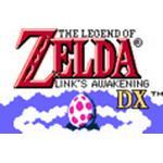 The Legend of Zelda: Links Awakening DX