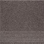 Arredo Gres Kallisto OP075-060-1 29.7x29.7cm