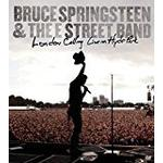 London Calling Live In Hyde Park (DVD)