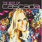 Cascada - Best of
