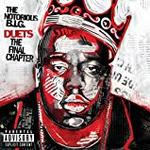 Notorious Big - Final Chapter