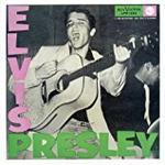 Elvis Presley - Elvis Presley Special Edition
