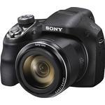 Bridgekamera Sony H400B