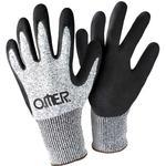 Sim- & Vattensport omer Maxiflex Glove