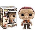 Toys Funko Pop! Movies Labyrinth Hoggle