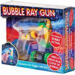 TOBAR Bubble Ray Gun