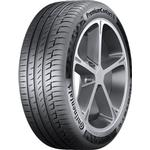 Continental ContiPremiumContact 6 235/45 R17 94W