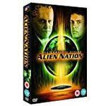 Alien nation - Complete series (6-disc)