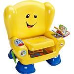 Activity Toys Fisher Price Laugh & Learn Smart Stages Chair