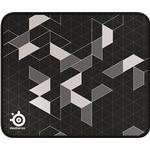 Mousepads SteelSeries QcK Limited