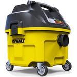 Dammsugare Dewalt DWV901L