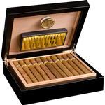 Rökning Adorini Torino Deluxe Humidor