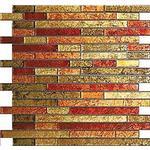 CC Höganäs Kristallmosaik 9459-1242 30x30cm