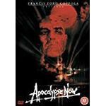 Apocalypse now blu ray Filmer Apocalypse now (original)
