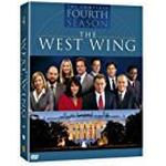 TV SERIES - WEST WING THE - THE FOURTH SEASON
