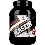 Swedish Supplements Slow Casein Cinnamon Bun 900g