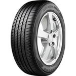 Firestone Roadhawk 235/45 R17 97Y XL