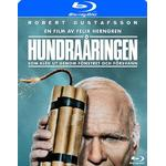 Hundraåringen som klev ut genom fönstret och... (Blu-ray) (Blu-Ray 2013)