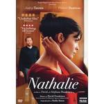 Nathalie. Filmer Nathalie (DVD) (DVD 2011)