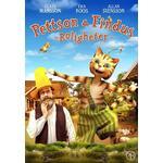 Pettson & Findus: Roligheter (DVD) (DVD 2014)