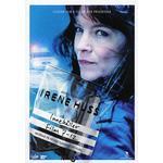 Irene huss Filmer Irene Huss: Box 2 (6DVD) (DVD 2011)