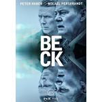 Beck dvd Filmer Beck 27: Rum 302 (DVD) (DVD 2014)