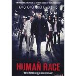 The human race (DVD) (DVD 2013)