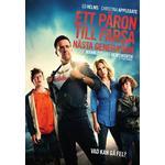 Ett päron till farsa - Nästa generation (DVD) (DVD 2015)