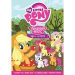 My little pony dvd Filmer My little pony vol 2: Call of the cutie (DVD) (DVD 2013)