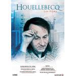 Houellebecq: Les films (6DVD) (DVD 2015)