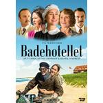 Badhotellet: Säsong 2 (2DVD) (DVD 2014)