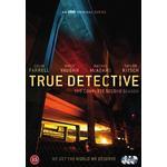 True Detective: Säsong 2 (3DVD) (DVD 2015)
