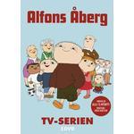 Alfons Åberg Box (3DVD) (DVD 2013)