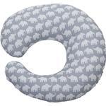 Amningskuddar Rätt Start Amningskudde Elefant