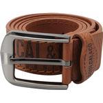 Belt Men's Clothing price comparison SoulCal Logo Belt Tan