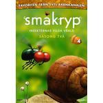Småkryp dvd Filmer Småkryp: Säsong 2 vol 4 (DVD) (DVD 2013)