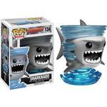 Sharknado Leksaker Funko Pop! TV Sharknado