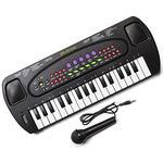 Leksaker TOBAR Electronic Keyboard