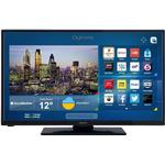 TVs DigiHome 32273SFVPT2HD
