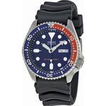 Armbandsur Seiko Divers (SKX009K1)